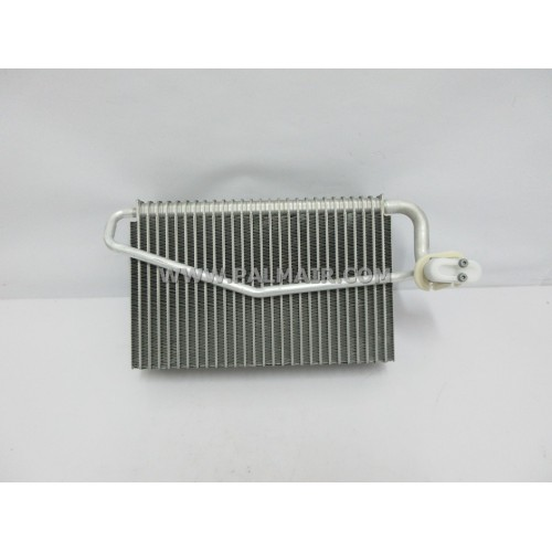 MERCEDES W203/ C209 COOLING COIL -LHD