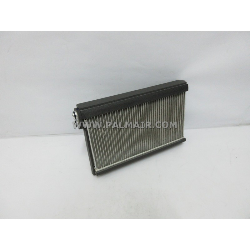 MIT CANTER COOLING COIL