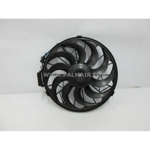 BMW E34 '90 FAN ASSY