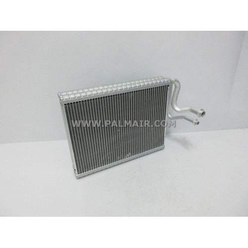 MERCEDES W22 '13 COOLING COIL