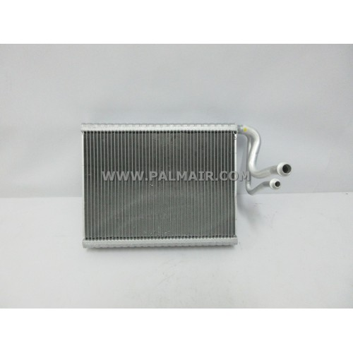 MERCEDES W222 '13 COOLING COIL -LHD