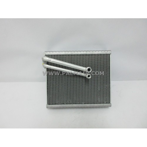 MERCEDES W176  COOLING COIL