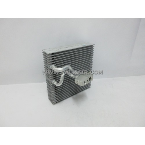 CHEVROLET CRUZE '11COOLING COIL
