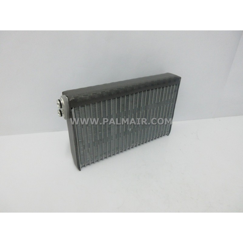 HINO '04 COOLING COIL -LHD