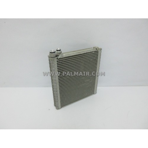 HONDA FREED COOLING COIL