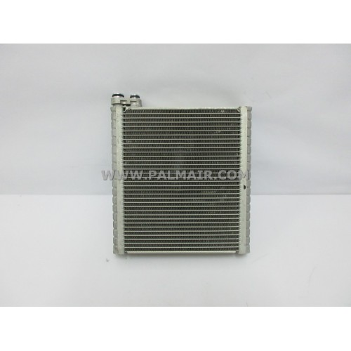 HONDA FREED '08 COOLING COIL