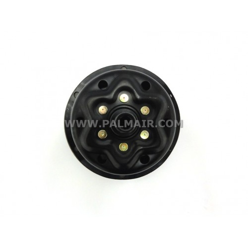 ND 7SEU16C CLUTCH-LESS PULLEY ASSY
