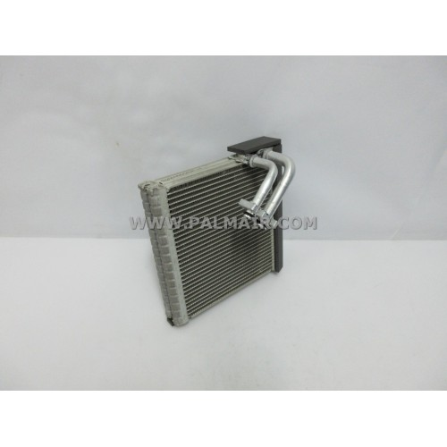 HINO COOLING COIL