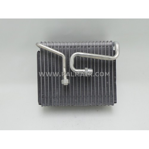 TYT CROWN '96 COOLING COIL -LHD