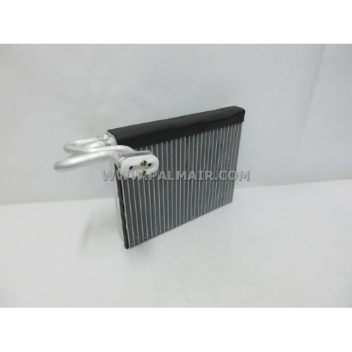 AUDI A3 COOLING COIL -LHD