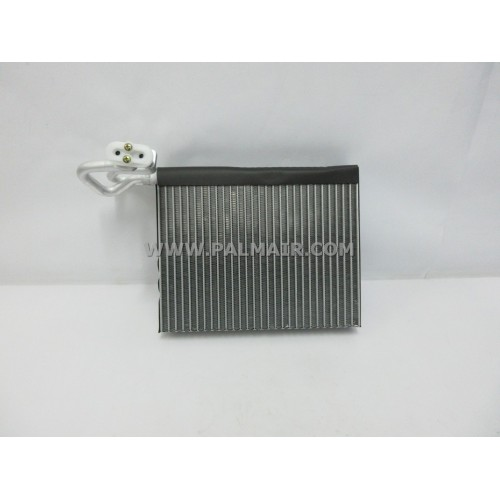 BMW E70 (X5) COOLING COIL