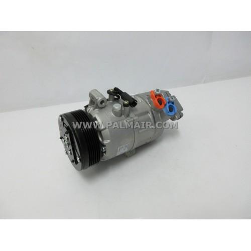 BMW E83 '04/ E46 '01-'04