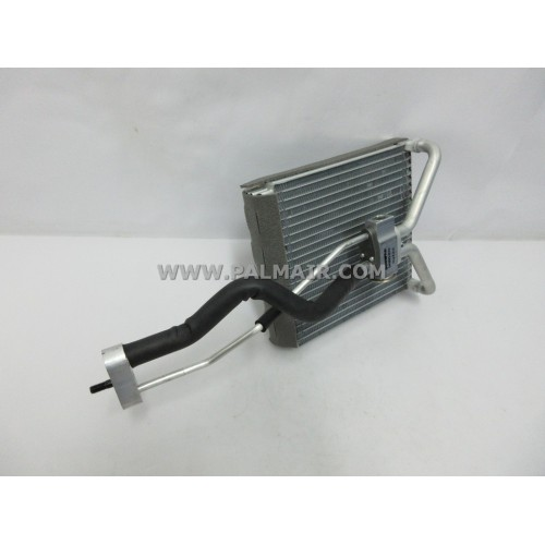 KIA CARNIVAL '11 REAR COOLING COIL