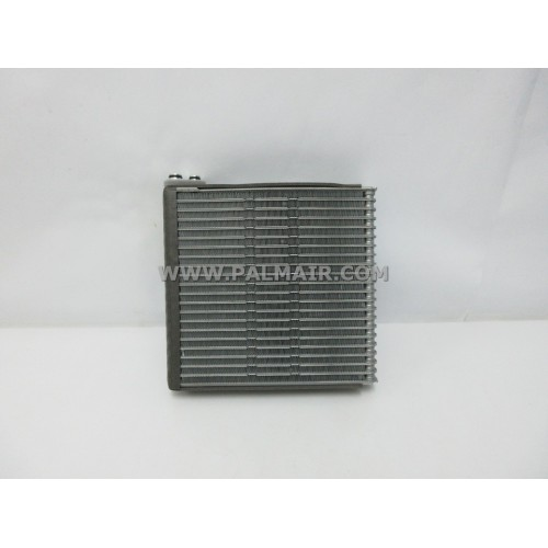 TYT CAMRY '02 COOLING COIL -RHD