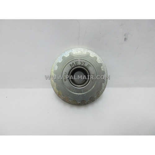 WHEEL GEAR DRIVE FOR VOLKSWAGEN T5