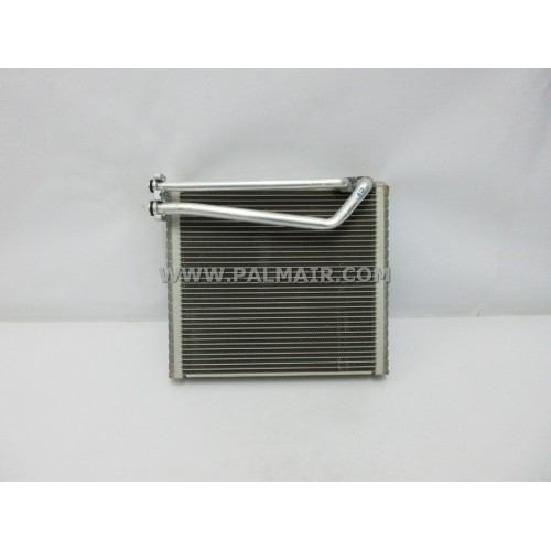 KOMATSU PC300 COOLING COIL