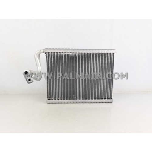 MERCEDES W222 '13 COOLING COIL -RHD