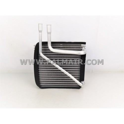 FORD RANGERS '01 COOLING COIL -LHD