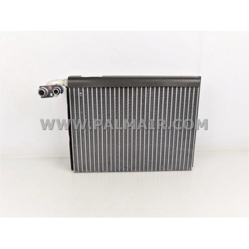 MERCEDES W164 '06 COOLING COIL -RHD