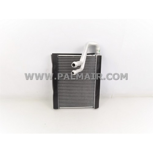 PEUGEOT 308 '07 COOLING COIL