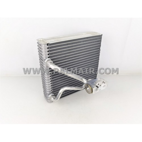 VW GOLF '03 COOLING COIL -LHD