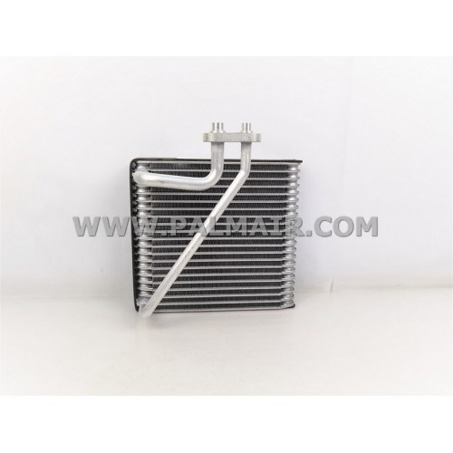 DAEWOO LACETTI '04 COOLING COIL -LHD