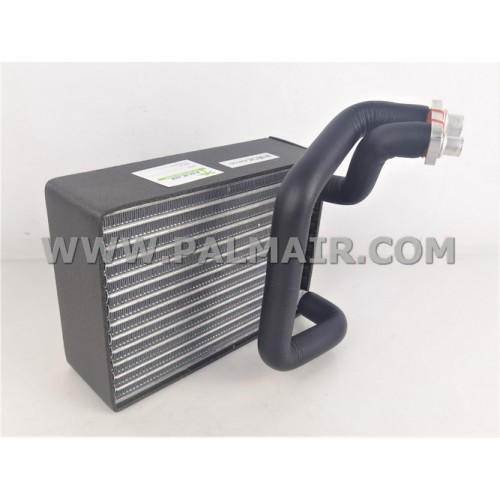 MERCEDES W164 '10 COOLING COIL -REAR