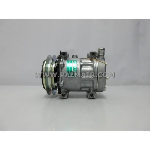 SD 7H15-8225 COMPRESSOR