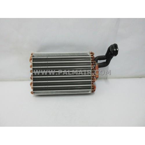 MERCEDES W124 EVAPORATOR COIL