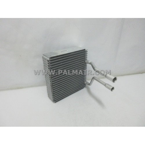 FORD FIESTA '04 COOLING COIL