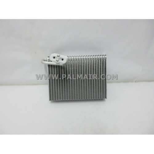 PEUGEOT 307 '00 COOLING COIL
