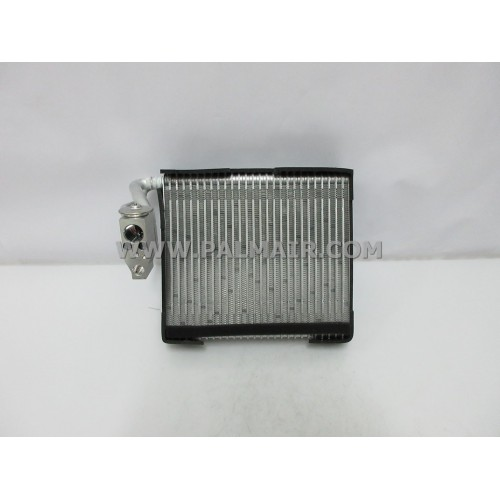 NISSAN ROGUE '14 COOLING COIL