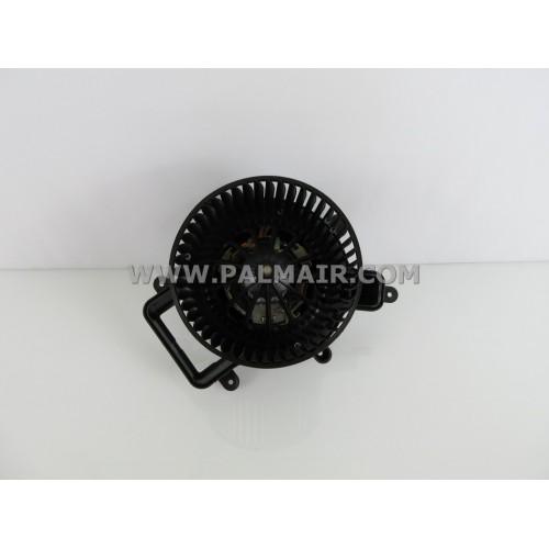 PEUGEOT 3008/ 5008 '09 BLOWER MOTOR