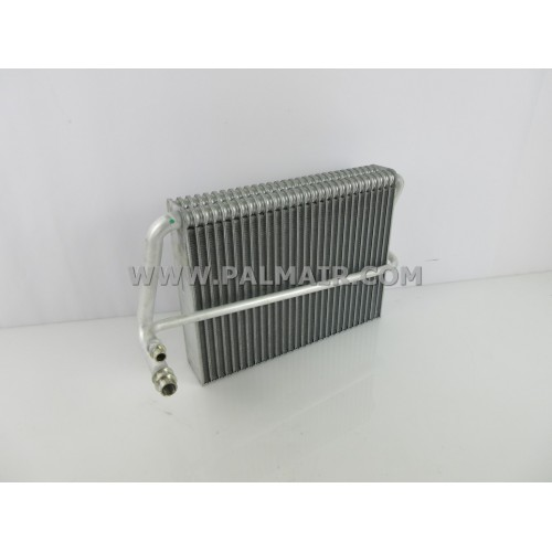 MERCEDES W220 COOLING COIL -LHD