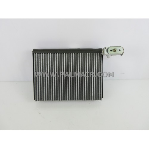 MERCEDES W166 '12 COOLING COIL