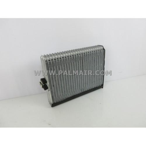 KOMATSU HD325 COOLING COIL