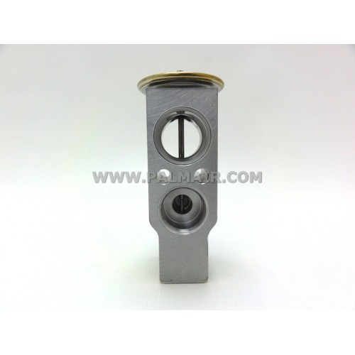 ND COOLGEAR BLOCK VALVE