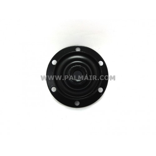 ND 7SEU17C SHAFT DRIVE ASSY