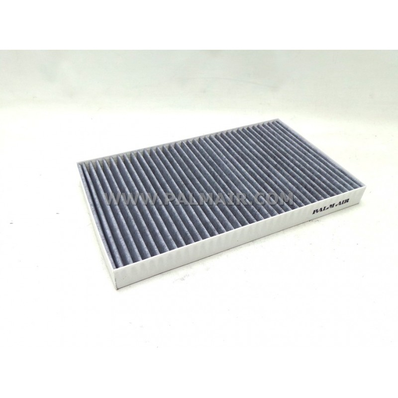 MERCEDES VITO '03 CABIN FILTER