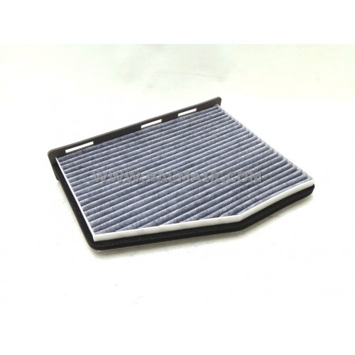 VW GOLF/JETTA CABIN FILTER