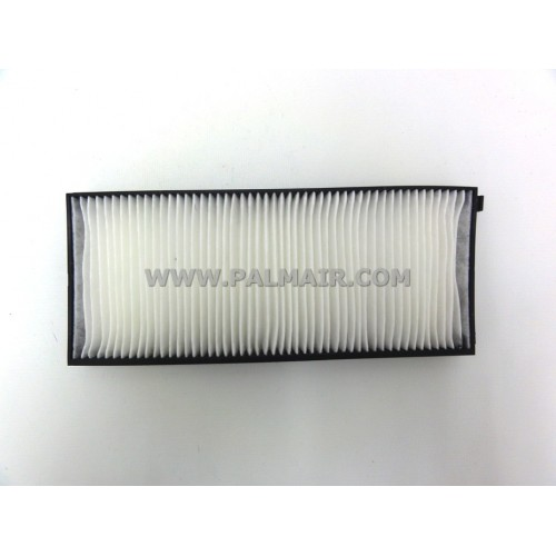 KIA CARENS '02 CABIN FILTER