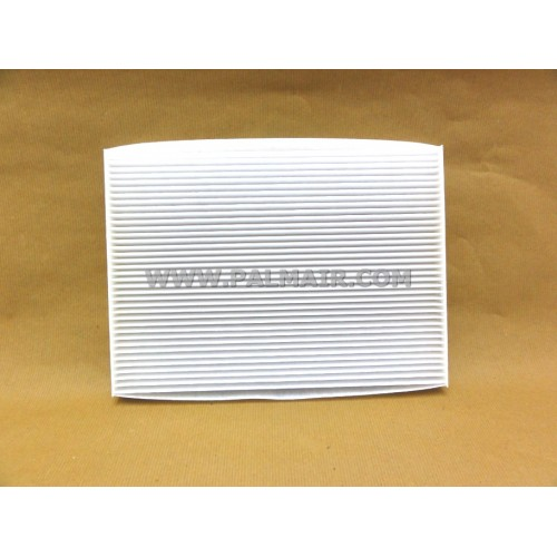 NISAN X-TRAIL '07 CABIN FILTER