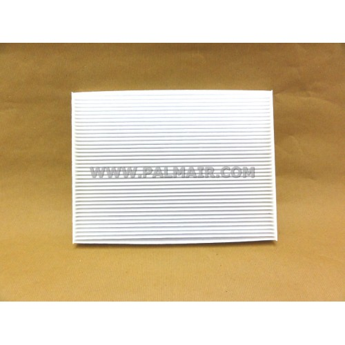 SUZUKI GRAND VITARA '06 CABIN FILTER