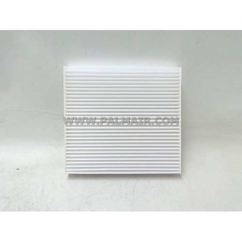 SUZUKI SWIFT '10 CABIN FILTER