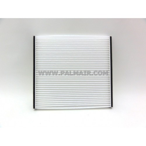 TYT ALTIS '04- CABIN FILTER
