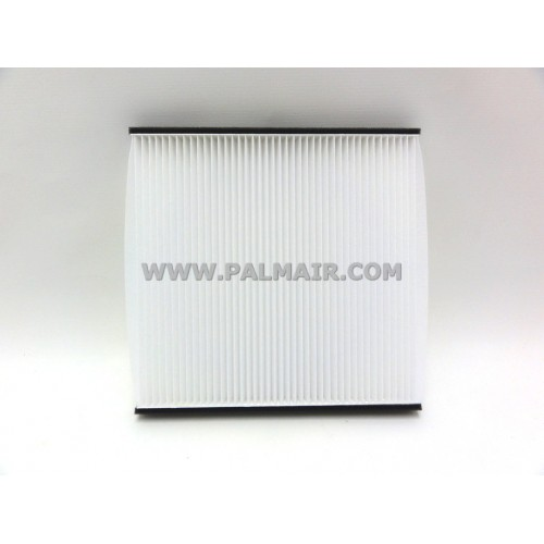 TYT ALTIS -'03 CABIN FILTER
