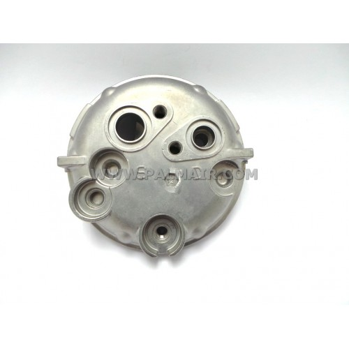 TM13-16 REAR HEAD -HORIZONTAL