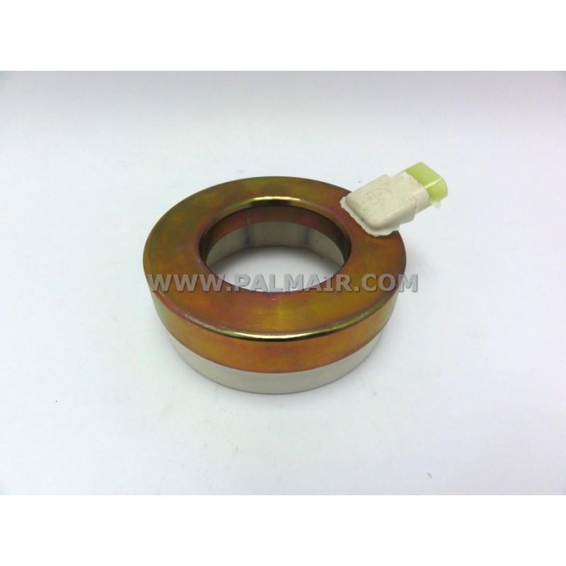V5 CLUTCH COIL 12V - PLUG (SOCKET WITH PIN)