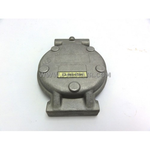 ND 10PA17C REAR HEAD -THIN