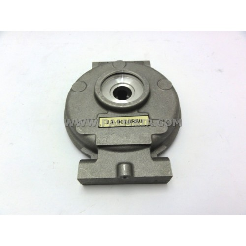 ND 10PA17C REAR HEAD -MB W124